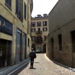 2015-05-29_5Vie_Garage_Sanremo_20