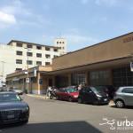 2015-05-29_5Vie_Garage_Sanremo_4