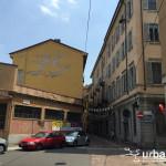 2015-05-29_5Vie_Garage_Sanremo_5
