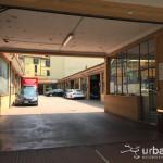 2015-05-29_5Vie_Garage_Sanremo_9