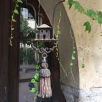 2015-06-01_Corso_Magenta_Casa_Atellani_11