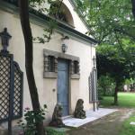2015-06-01_Corso_Magenta_Casa_Atellani_46