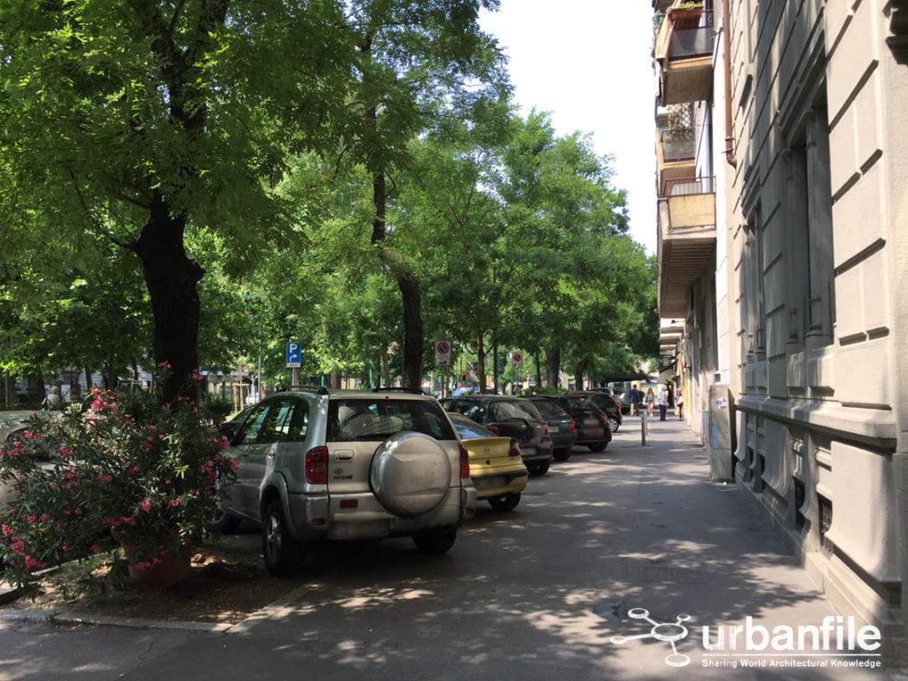 2015-06-06_corsica_parcheggi_5