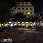 2015-06-10_Piazza_Fontana_Buio_2
