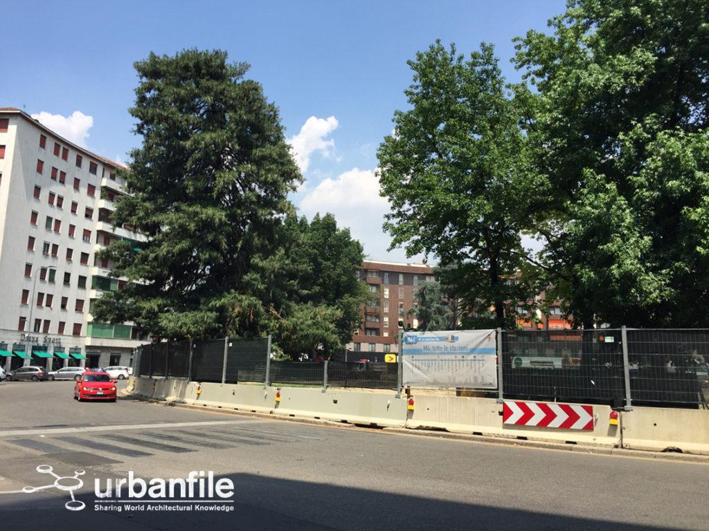 2015-06-11_m4_frattini_1