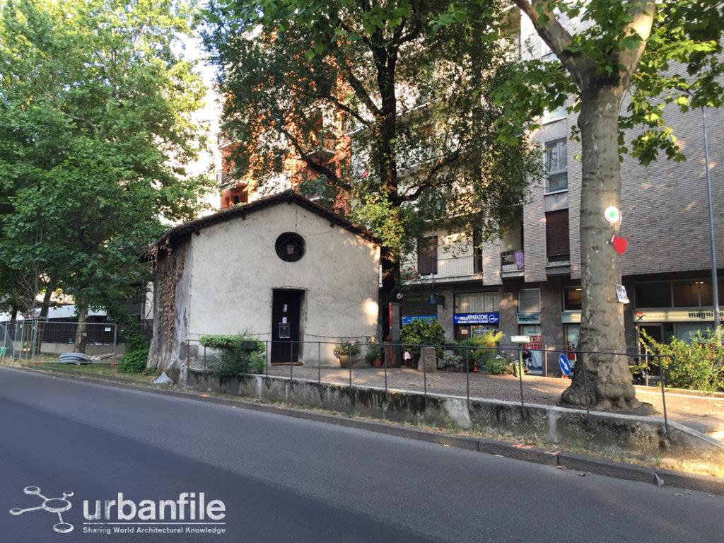 2015-06-11_m4_lorenteggio_12