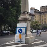 2015-06-13_Obelisco_Marina_2