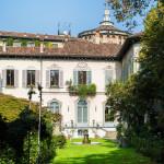 2015 Corso Magenta Casa Atellani 1