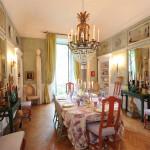 2015 Corso Magenta Casa Atellani 3