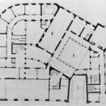 5Vie_Casa del Fascio palazzo Castani 1