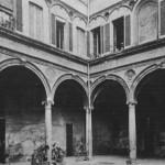 5Vie_Casa del Fascio palazzo Castani 2