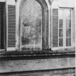 5Vie_Casa del Fascio palazzo Castani 3