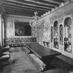 Casa Atellani Salone D 1925