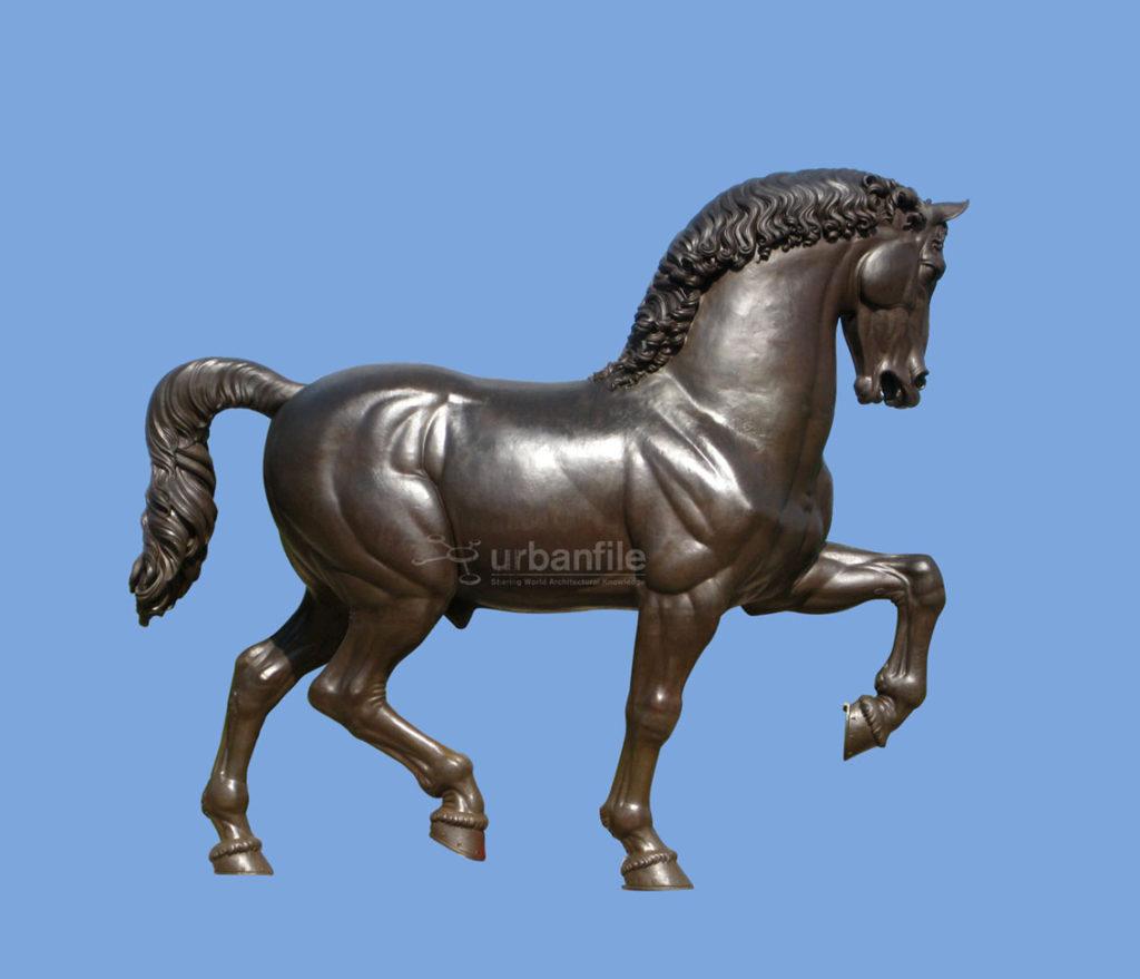 Cavallo_Di_Leonardo.jpg