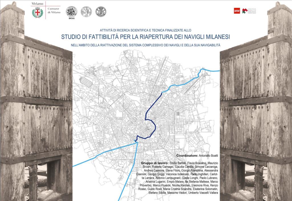 Copertina_Cerchia_Navigli