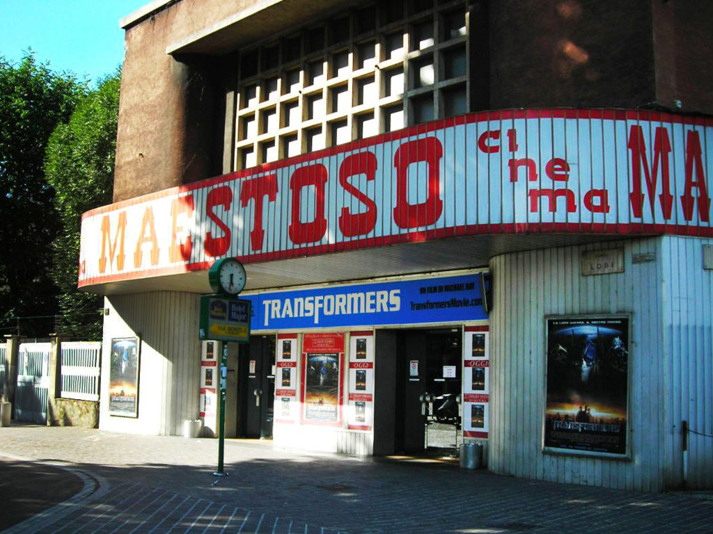 ex_cinema_maestoso_esterno_1