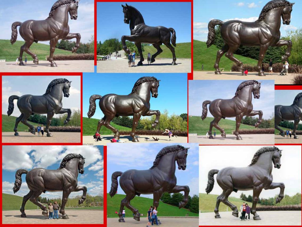 Grand_Rapids_Michigan_Horse_2.jpg