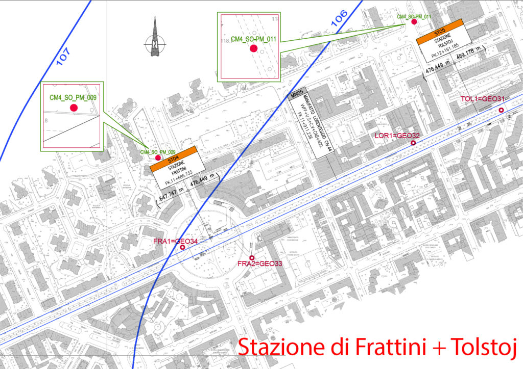 m4_frattini_tolstoj