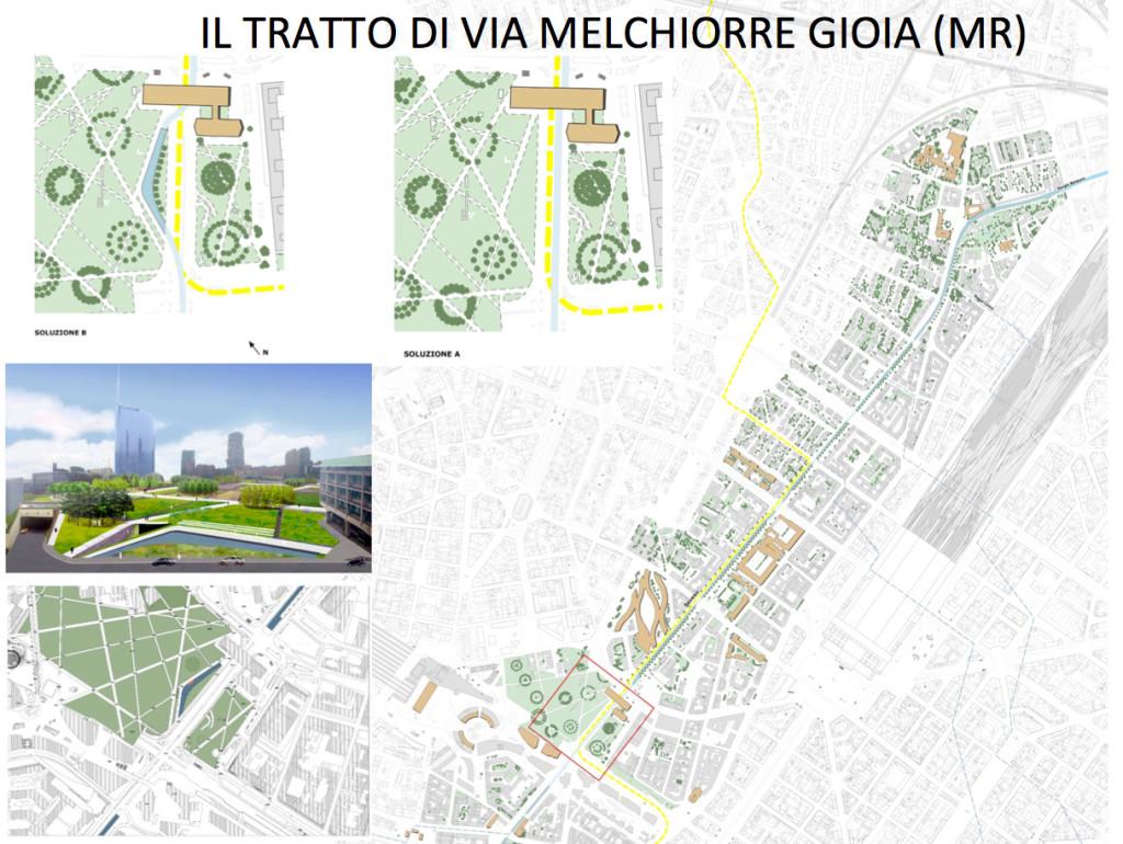 Naviglio_0_Gioia