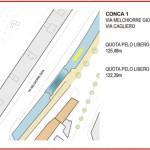 Naviglio_Conca_1_Gioia