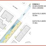 Naviglio_Conca_2_Gioia