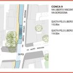 Naviglio_Conca_9_Borgogna