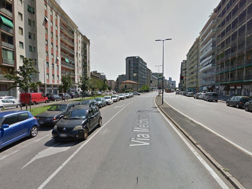 Riapertura_Naviglio_0_Gioia_2A