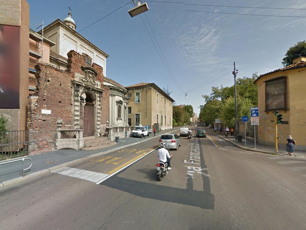 Riapertura_Naviglio_11_Sforza_1A