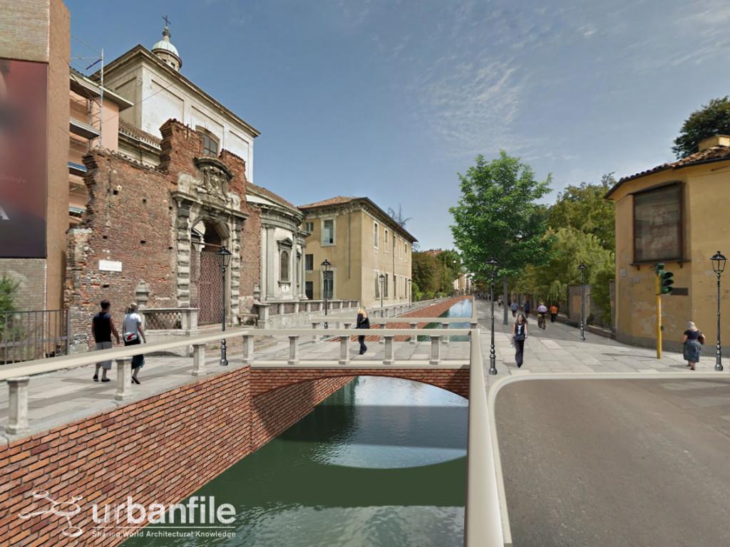 Riapertura_Naviglio_11_Sforza_1B