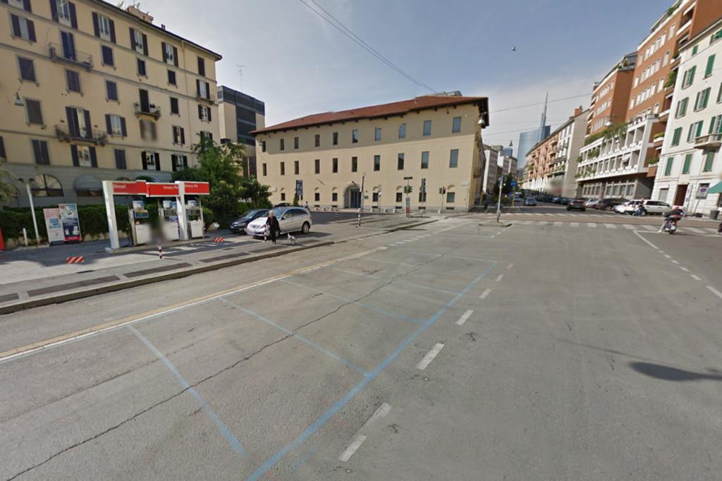 Riapertura_Naviglio_4_San_Marco_A