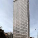 Torre Galfa Milano 2