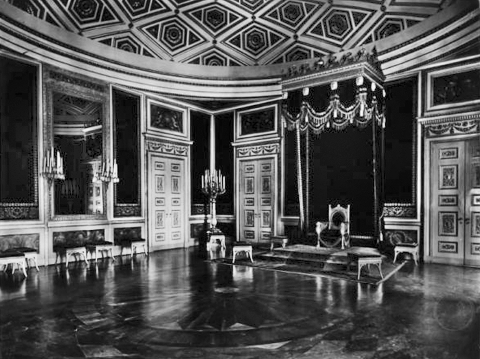 1-Palazzo_Reale_Milano_Sala_Rotonda_Trono_1