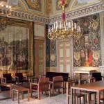 10-Palazzo_Reale_Milano_III_Sala_Arazzi_2