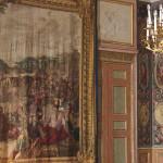 11-Palazzo_Reale_Milano_III_Sala_Arazzi_3