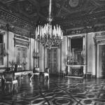 13-Palazzo_Reale_Milano_Sala_Balcone _1