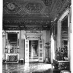 15-Palazzo_Reale_Milano_Sala_Balcone _3