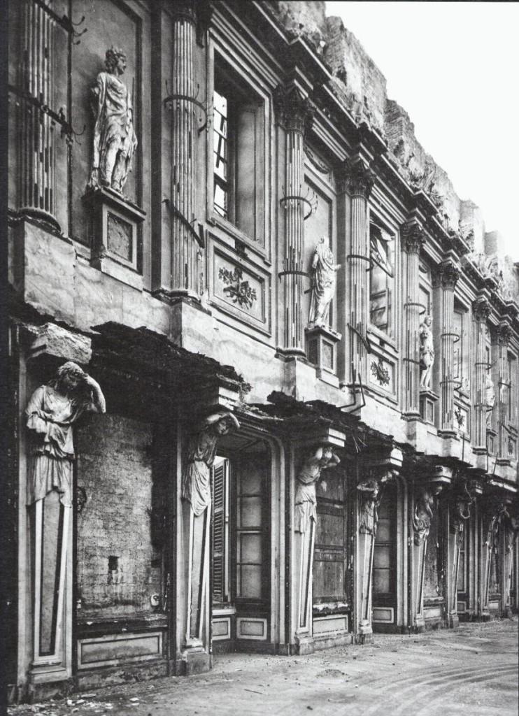 18-palazzo-reale-sala-cariatidi-milano-3