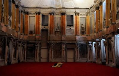19-palazzo-reale-sala-cariatidi-milano-2