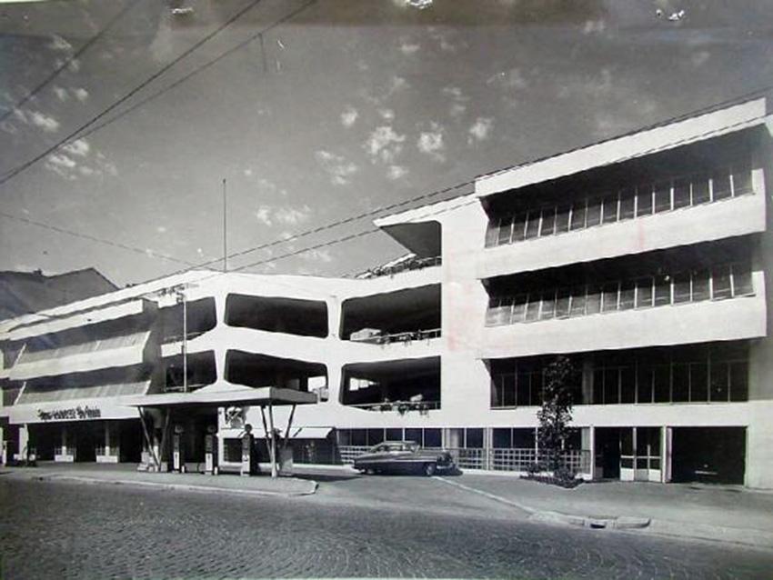 1949_autorimessa_supergarage_de_amicis