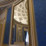 2-Palazzo_Reale_Milano_Sala_Rotonda_Trono_2