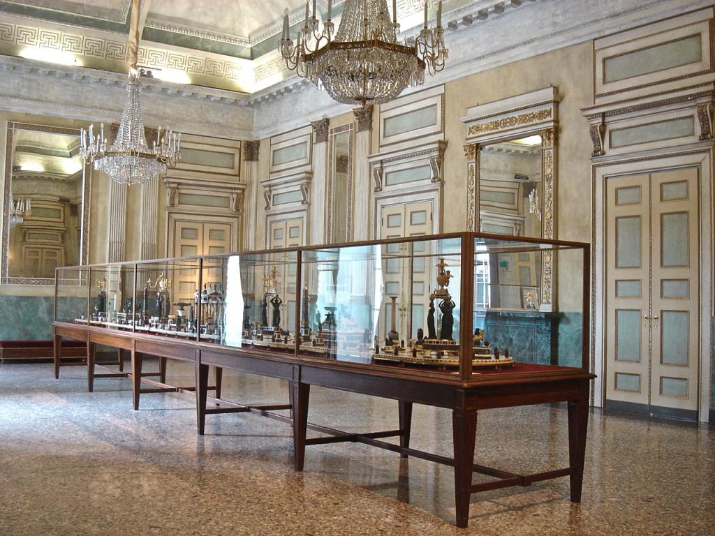 20-Palazzo_Reale_Milano_II_Sala_Lanterna_1
