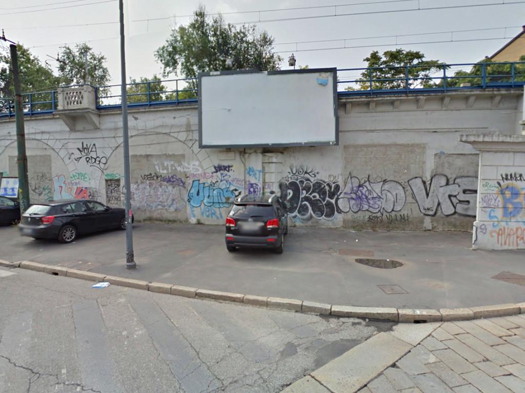 2014-05-16_Muro_Ferroviario_4