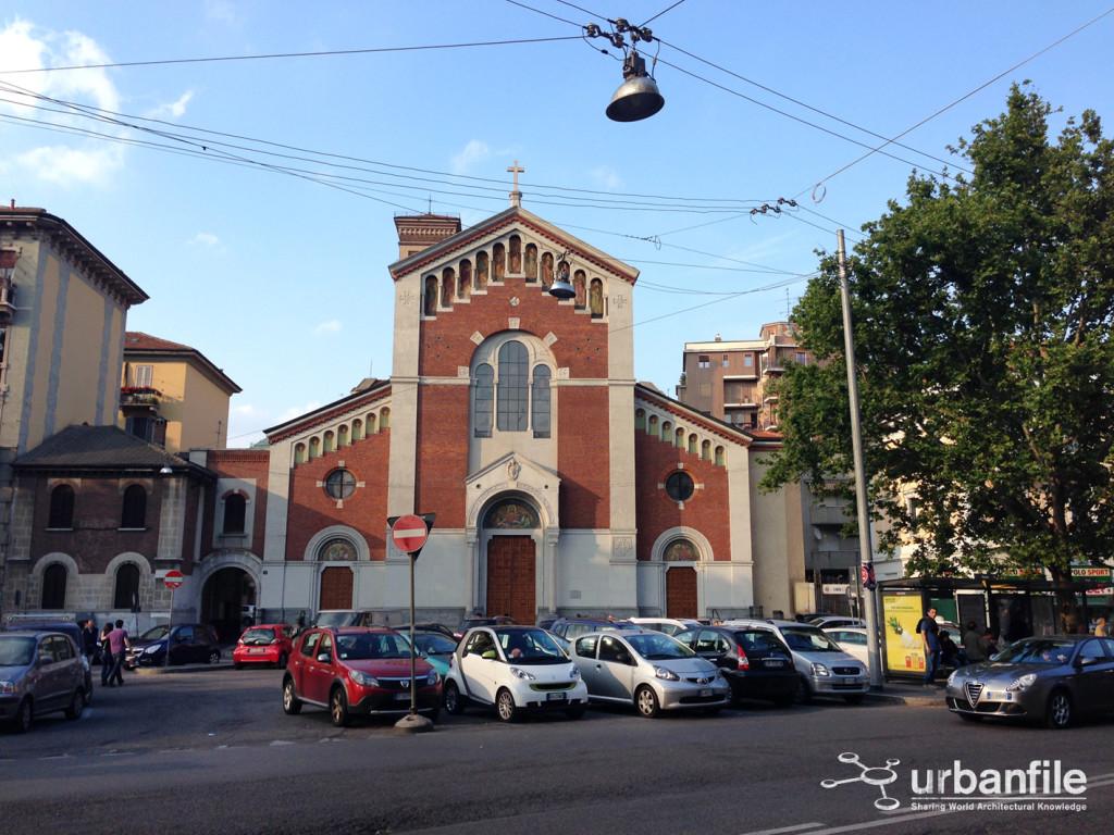 2014-11-08_San_Pietro_in_Sala_0