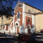 2014-11-08_San_Pietro_in_Sala_1