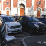 2014-11-08_San_Pietro_in_Sala_2