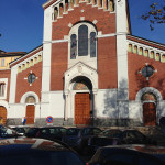 2014-11-08_San_Pietro_in_Sala_3