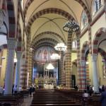 2014-11-08_San_Pietro_in_Sala_7