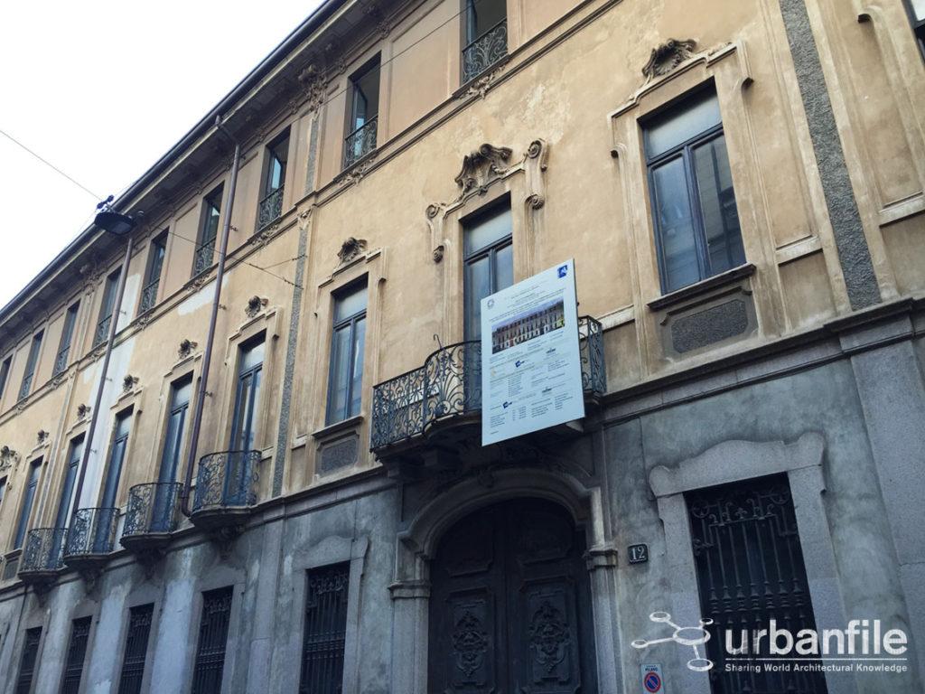 2015-06-20_Brera_Palazzo_Citterio_1