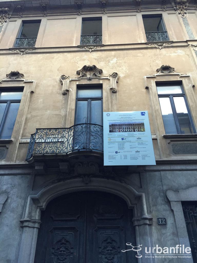 2015-06-20_Brera_Palazzo_Citterio_3