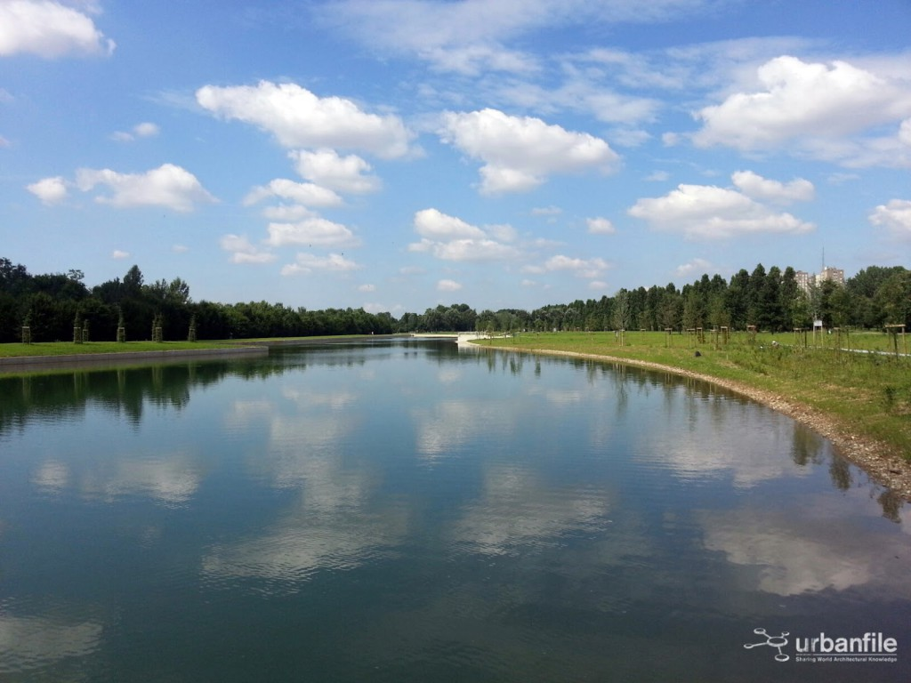 2015-06-20_Parco_Nord_5-1